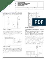 Lista Revisao NP2..pdf