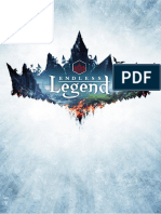 Endless Legend Modding Tutorial