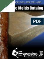 Expressions-LTD-Catalog.pdf