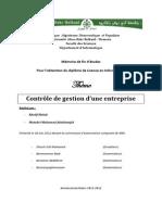 Matahri Khelif PDF