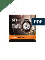 Manual Usuario RunTrainer SP
