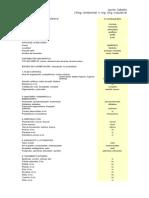 Fichas de dnrwn5eBiologia- Trabajo Completo