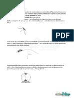 forcacentripeta