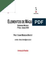 Aula 01 - Introdução - Tensões.pdf