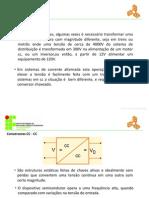 Conversores CC-CC.pdf
