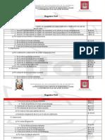 Registro Civil.pptx