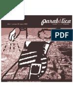 Parabolica 00  Fronteras