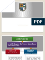 Aplicaciones OHC.pptx
