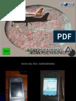 Agro Sensing