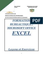 MODULE EXCEL_VERS_originale.pdf