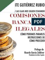 Comisiones-Bancarias-Ilegales (1) (1)