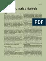 Editorial América XXI 119