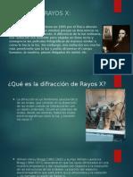 Los-Rayos-X.pptx