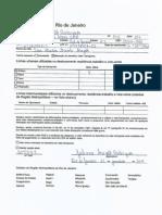 valetransporte.pdf