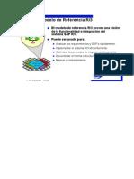 AC010 Gestion Financiera.doc