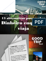 Guia Good Trip