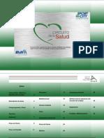 Manual Circuito de La Salud[1]