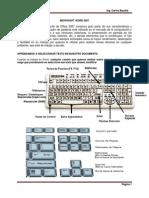 Practica 1.1 informatica