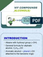 Hydroksi Comp.