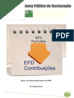 Apostila_EFD_Contribuições_CRC.pdf
