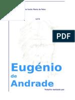 Portugues Trabeugenioandrade