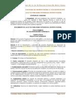REGLAMENTODELALEYDEPUBLICIDADEXTERIORPARAELDISTRITOFEDERAL.doc