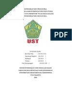 PENDIDIKAN MULTIKULTURAL.docx