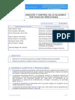 Rd5 Control Percutanea Glucemia