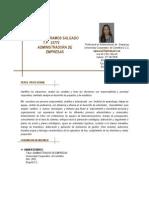 HV_NINA_DIC_14.pdf