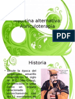 138371414-Auriculoterapia-2011-ppt.ppt