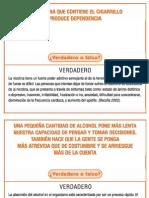 Cartillas_Mitos_Realidades2008