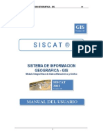 Manual de Usuario_siscat Gis 2012 v1