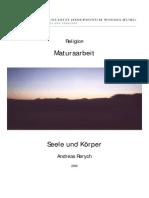 seeleundkoerper.pdf