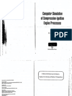 Computer Simulation of Compression-Ignition Engine Processes V Ganesan BN.pdf