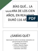 SABÍAS QUÉ.pdf