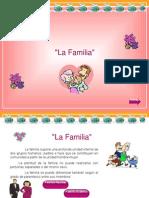 clasedelafamiliaylosvalores-120623122446-phpapp02.pptx