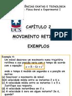 AULA CAPÍTULO 2 -EXEMPLOS  ALUNO.ppt