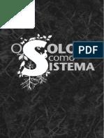 Solo Como Sistema [Vezzani & Mielniczuk 2011]