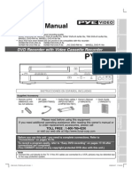 DVD Recorder Manual.pdf