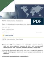 metodologia deterioro_normas_propuestas.pdf