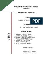 CURSODE DERECHO TRIBUTARIO.docx