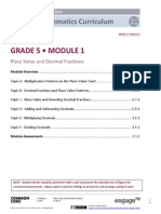 Math g5 m1 Full Module