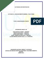 Trabajo_final_-_tecnicas_de_investigacion.doc