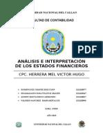 CARACTERISTICAS-Y-CUALIDADES-DE-LOS-EEFF.doc