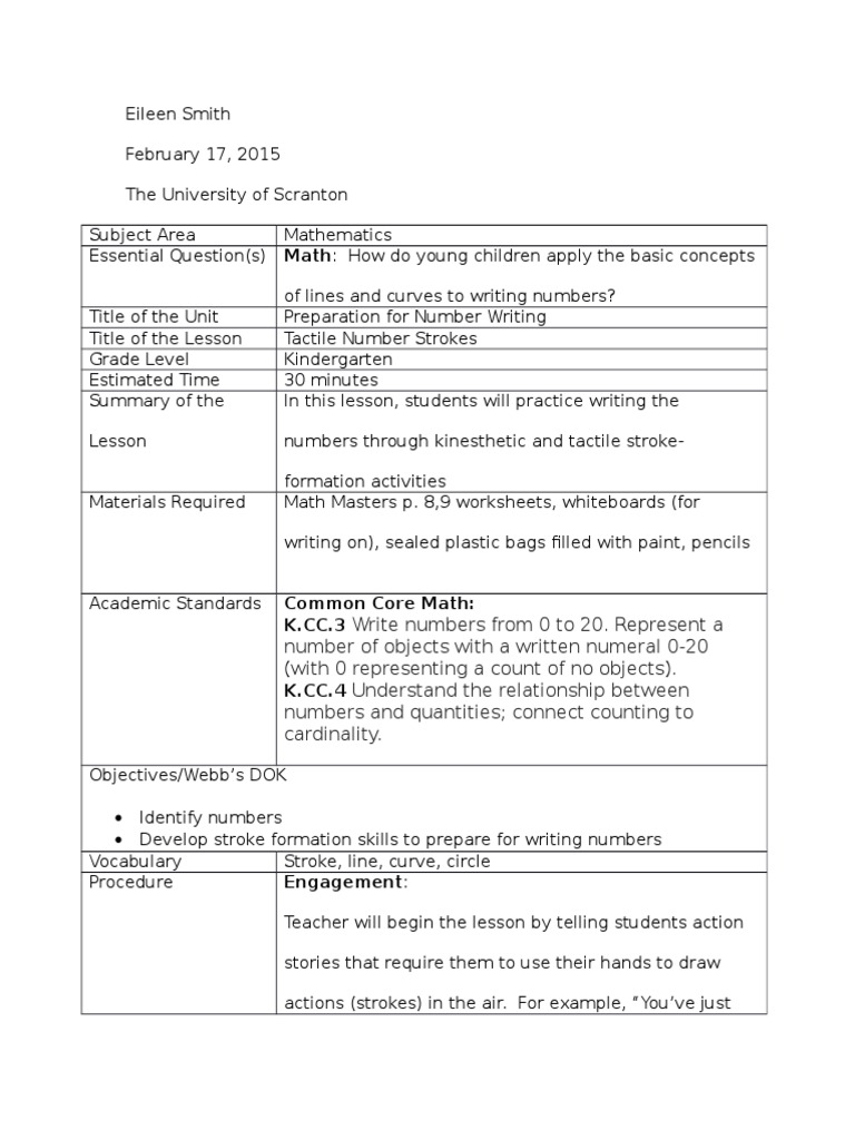 siop lesson plans on weather