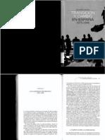 SOTO CARMONA, Los Gobiernos Reformistas (1982-1989)