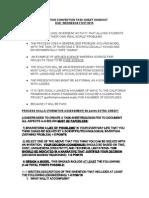 inventionconventiontask-sheet-revisedbytara41415 (1)