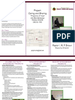 pcs brochure3