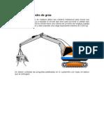 Practica2_sol.pdf