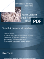 brochure power point (1)